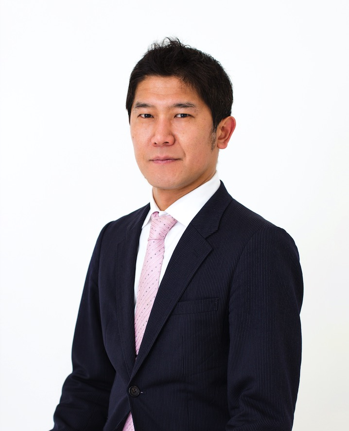 Kei Sakaguchi